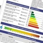 modulo-certicazione-energetica-300x217